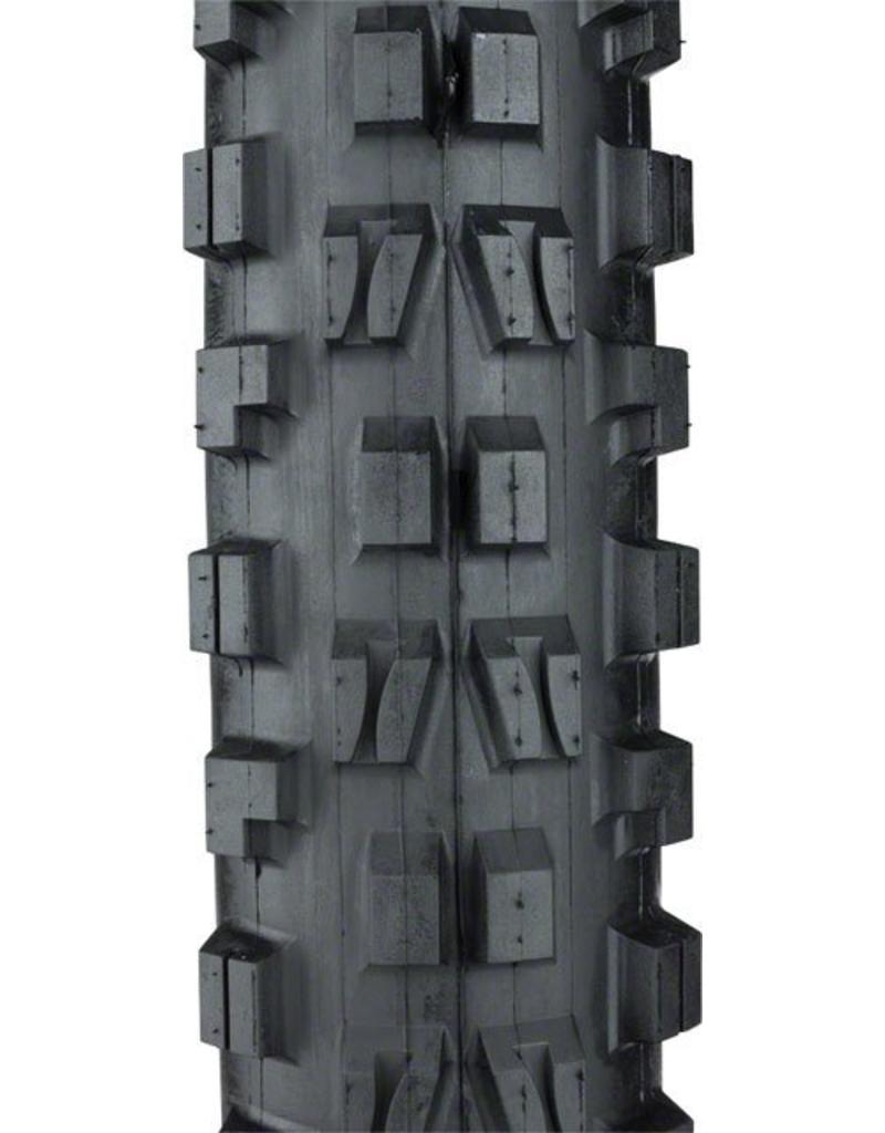 Maxxis Maxxis Minion DHF Tire