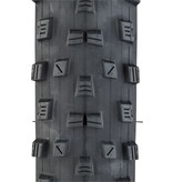 Maxxis Maxxis Forekaster Tire