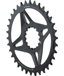 e*thirteen e*thirteen Direct Mount M 10/11 Speed Chainring