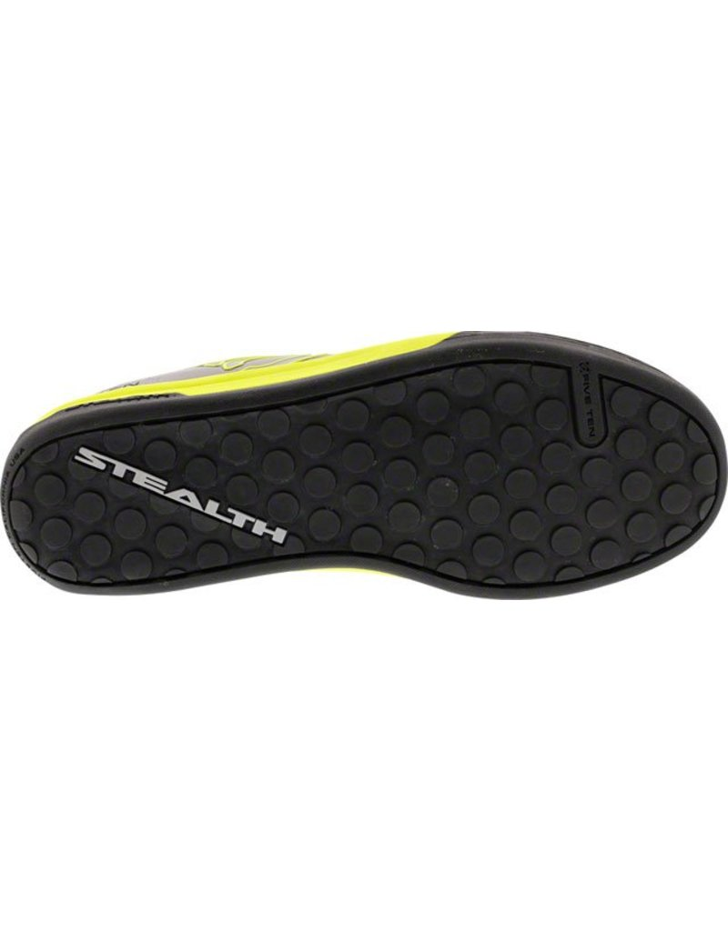 Five Ten Five Ten Freerider Pro Flat Pedal Shoe Men's