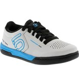 Deity Five Ten Freerider Pro Flat Pedal Shoe Women's