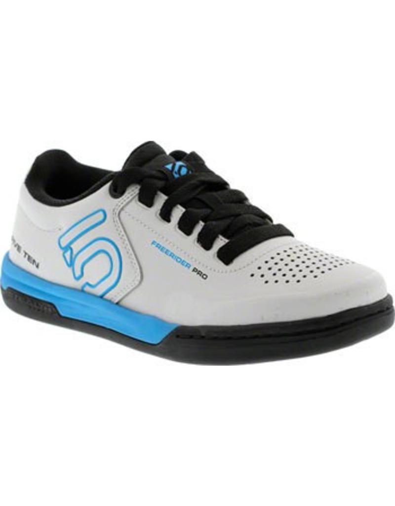 Deity Five Ten Freerider Pro Flat Pedal Shoe Women's