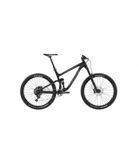 Transition Bicycle Company Transition Scout