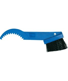 Park Park Tool GSC-1C Gear Clean Brush