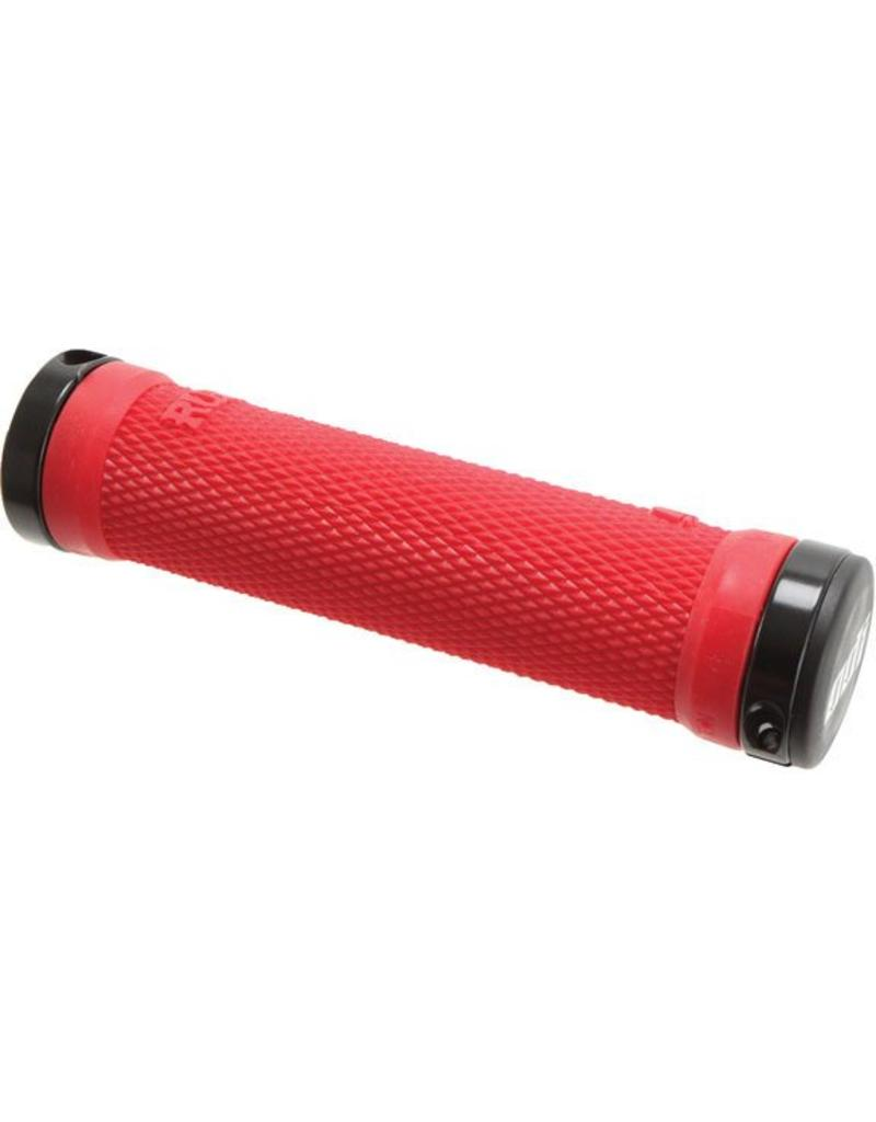 ODI ODI Ruffian Lock On Grips