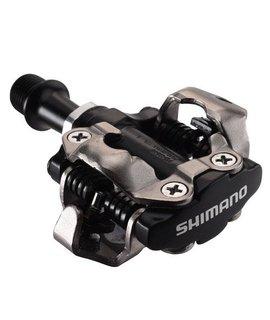 Shimano Shimano PD-M540 SPD Pedal