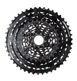 e*thirteen by The Hive E*thirteen TRS Race 11 Speed 9-46t Cassette