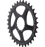 RaceFace RaceFace Narrow Wide Single Chainring