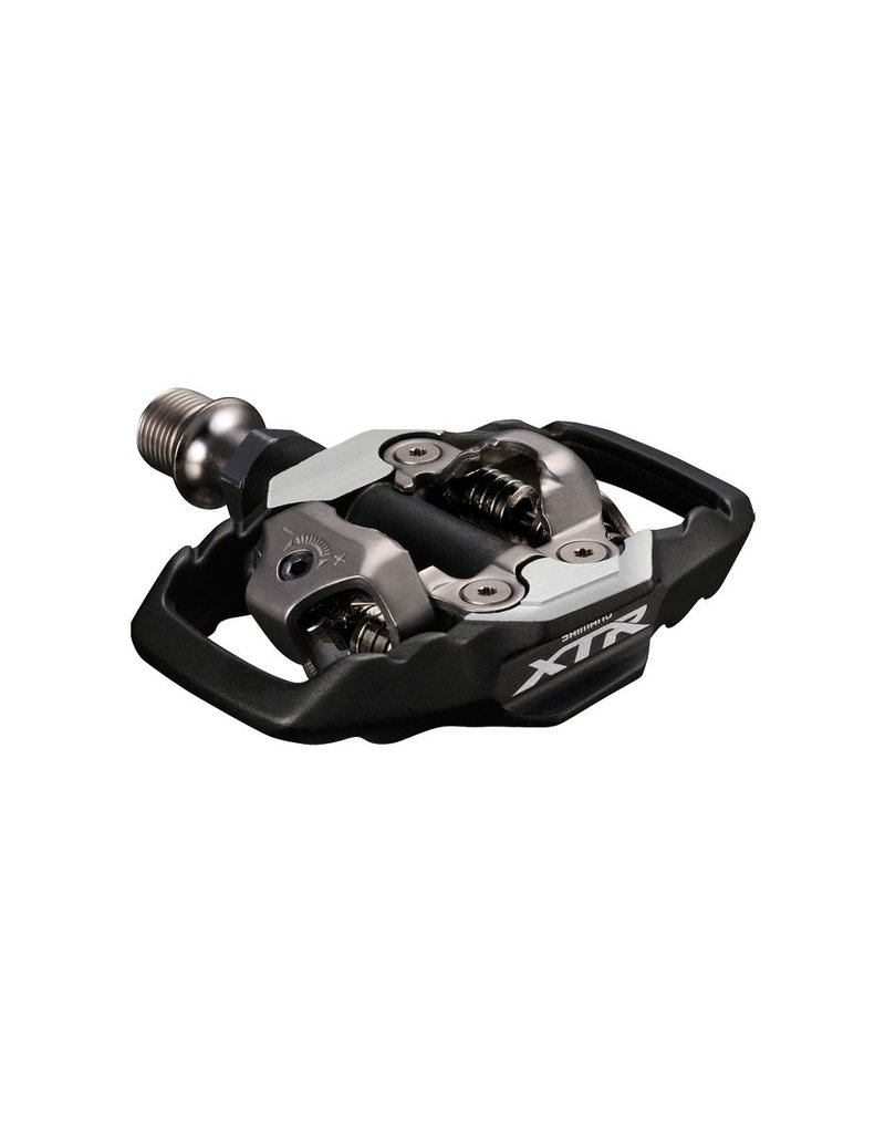 Santa Cruz Bicycles Shimano XTR Pedal