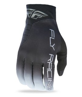 Fly Racing Fly Racing Pro Lite Glove Black 12