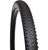 WTB WTB All Terrain Comp Tire: 700 x 37, Wire Bead, Black