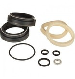 Fox Racing Shox Fox Dust Wiper Kit, 36mm low Friction No flange