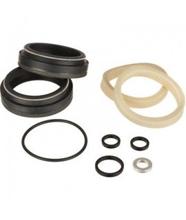 Fox Fox Dust Wiper Kit, 36mm low Friction No flange
