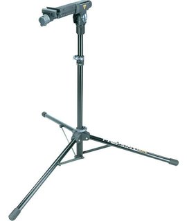 Topeak Topeak PrepStand Pro with Scale: Black