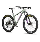 Santa Cruz Bicycles Santa Cruz Chameleon 2017 R1