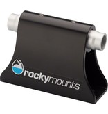 RockyMounts HotRod Thru-Axle Mounts