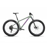 Santa Cruz Bicycles Santa Cruz Chameleon 2018 R
