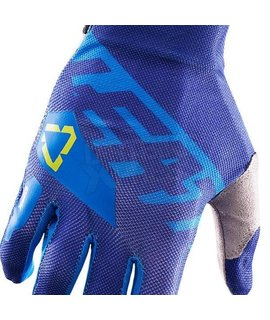 Leatt Leatt GPX 2.5 X-Flow Glove