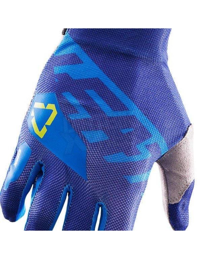 Leatt Leatt GPX 2.5 X-Flow Glove