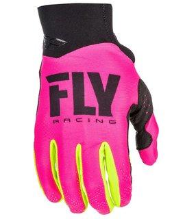 Fly Racing Fly Racing Pro Lite Glove