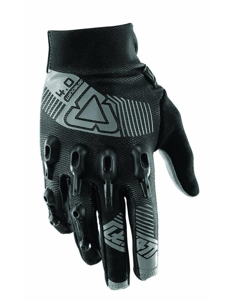 Leatt Leatt DBX 4.0 Windblock Glove