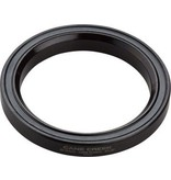 Cane Creek Cane Creek 40-Series Headset Bearing~ 52mm 45x45 Black Oxide Steel