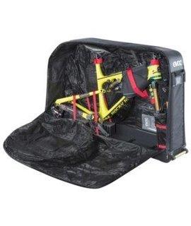EVOC, Bike Travel Bag Pro, Bicycle travel bag, Black
