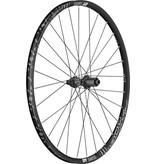 """DT Swiss DT Swiss M1900 22.5 Spline Rear Wheel: 27.5"""", 12 x 142mm Thru Axle, Center Lock Disc"""