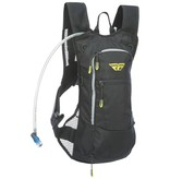 Fly Racing Fly Racing XC Hydro Pack