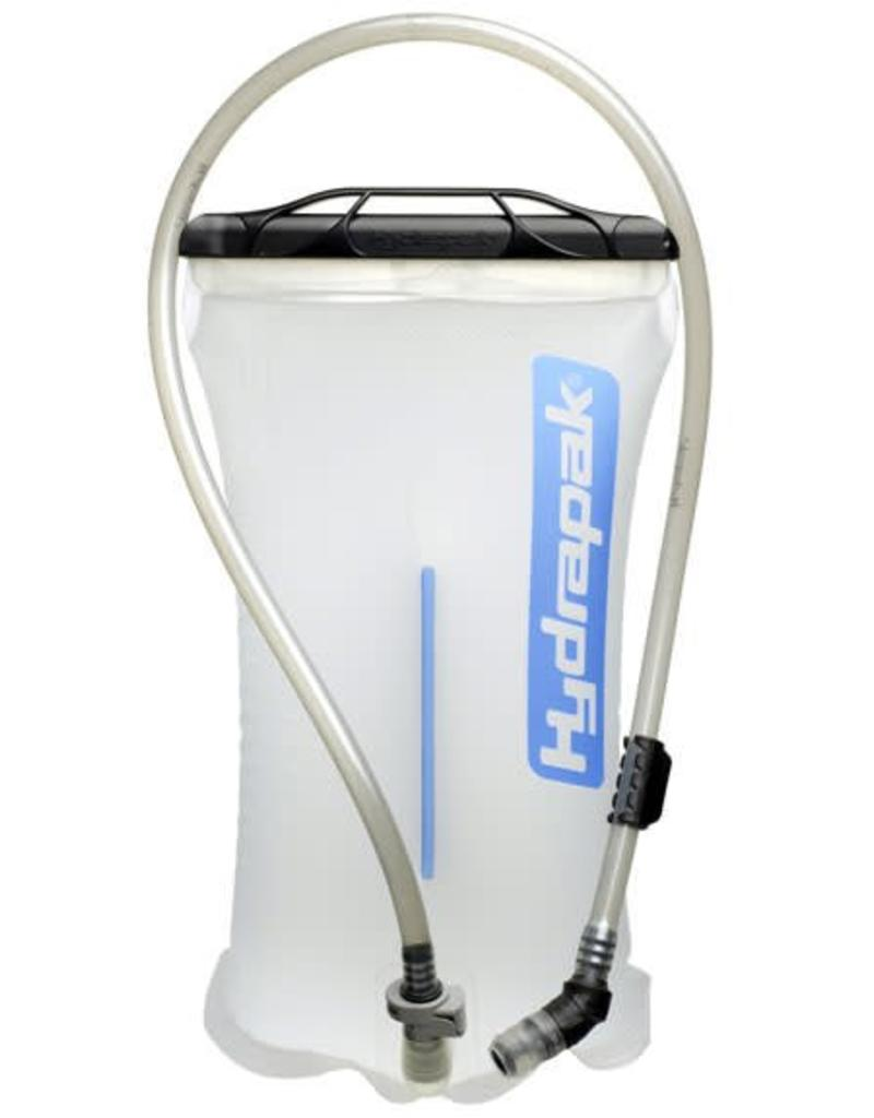 HydraPak Reversible Hydration Pack