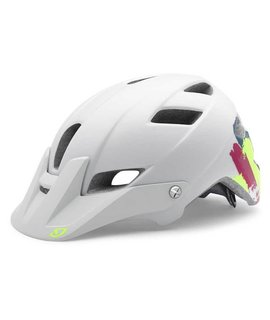 Giro Giro Feather Helmet