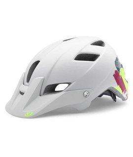 Giro Giro Feather