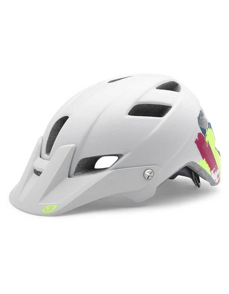 Giro Giro Feather Helmet