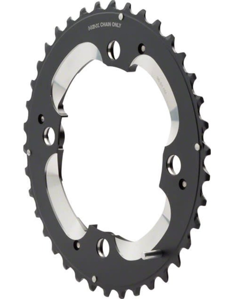 Shimano Shimano XT M785 38t 104mm 10-Speed AM-type Outer Chainring