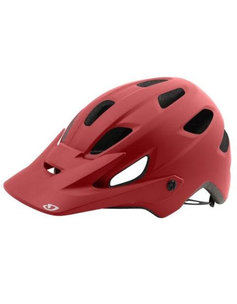 Giro Giro Chronicle Helmet