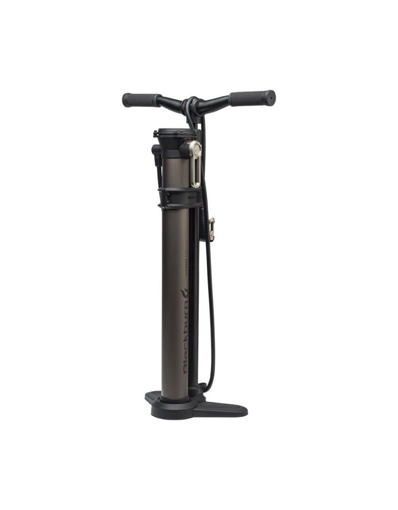Blackburn Design Blackburn Chamber Tubless Floor Pump