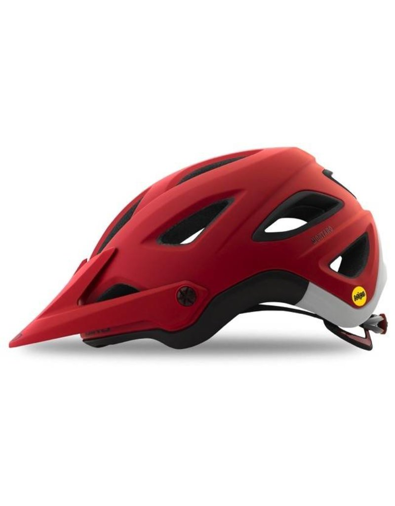 Giro Giro Montaro Mips Mountain Helmet