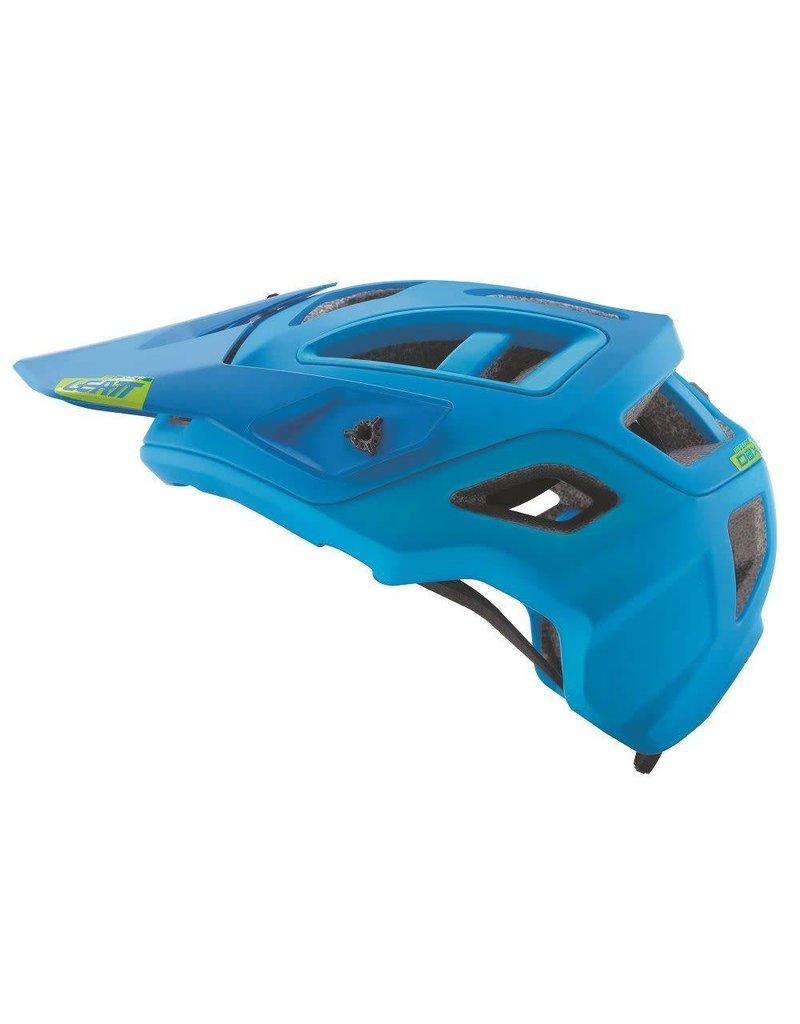 Leatt Leatt DBX 3.0 Helmet Blue Medium