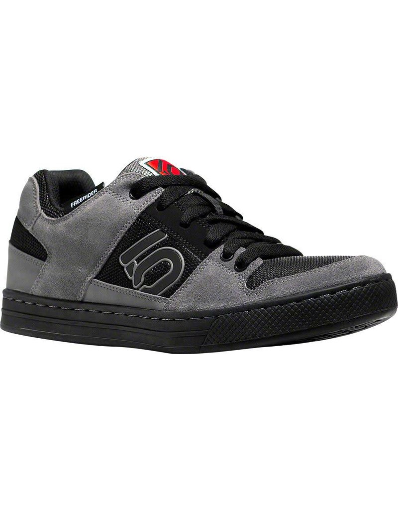 Five Ten Five Ten Freerider Men's Shoe