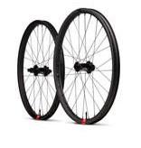 Santa Cruz Bicycles Santa Cruz Reserve 30 Wheel i9 Rear XD 27.5 12x148mm