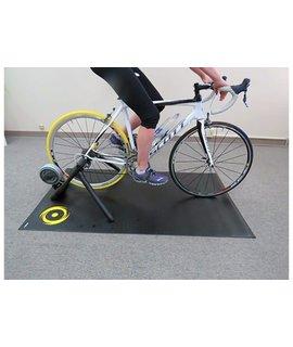 CycleOps CycleOps Training Mat