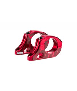 Deity Deity Micro DM Stem Red