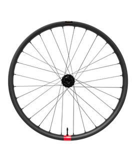 Santa Cruz Reserve 30 Wheel i9 Rear XD 29 12x148mm
