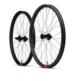 "Santa Cruz Bicycles Santa Cruz Reserve 30 i9 Wheelset 29"""