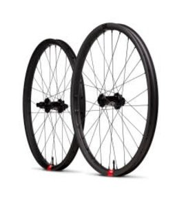 Santa Cruz Bicycles Santa Cruz Reserve 30 i9 Wheelset 29""