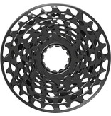 SRAM Sram XG-795 Cassette 10-24 7 Speed, fits XD Driver Body