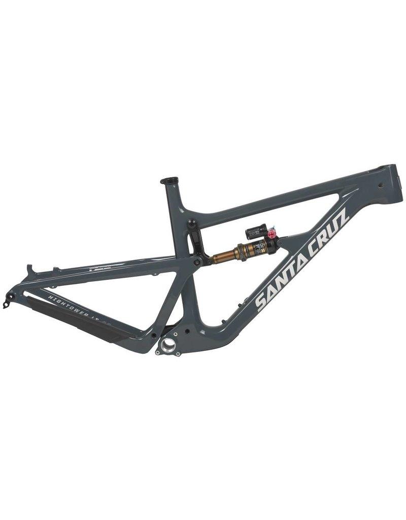 Santa Cruz Bicycles Santa Cruz Hightower LT CC 2018 Frame