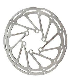 SRAM Sram Disc Brake Rotor
