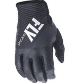 Fly Racing Fly Racing 907 Glove