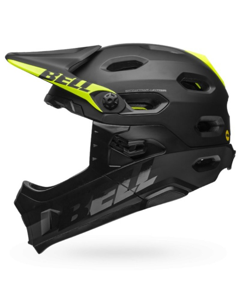 BELL Sports Bell Super DH Helmet